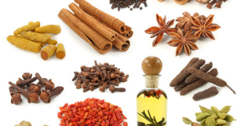 Aromatherapy may have a role in treating postoperative nausea