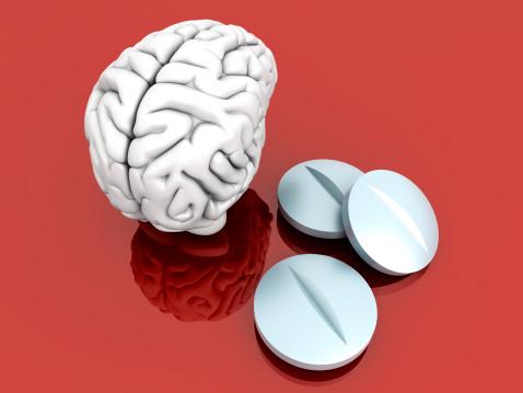 prednisone 20mg side effects