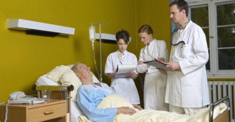 A study of anesthesia recall used to study postoperative delirium
