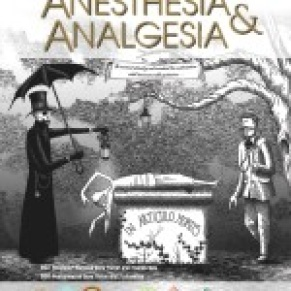 April 2014 Anesthesia & Analgesia