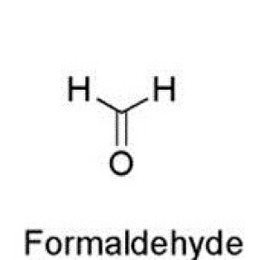 Analogs to fospropofol not associated with formaldehyde release