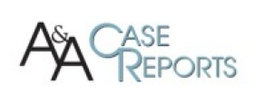 A&A Case Reports: MEDLINE indexing
