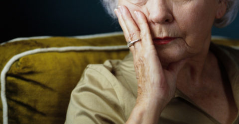 A Summary of Research on Perioperative Neurotoxicity in the Elderly